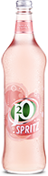 apple-watermelon-spritz-home.png