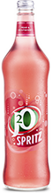 pear-raspberry-spritz-home.png