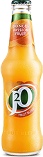 orange-and-passionfruit-product-Home-Small.png